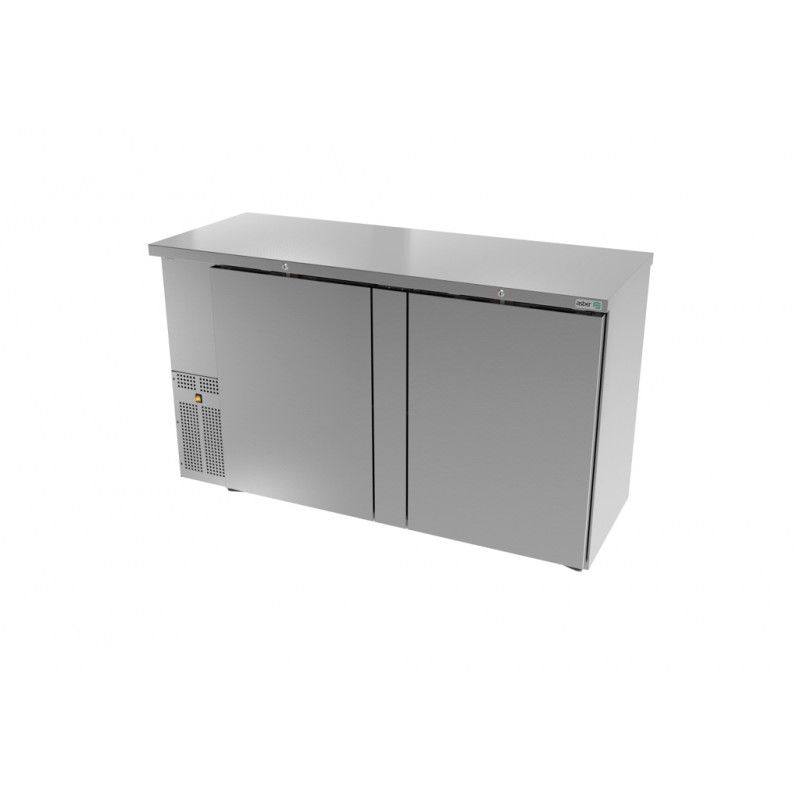 ABBC Refrigeradores de Contrabarra