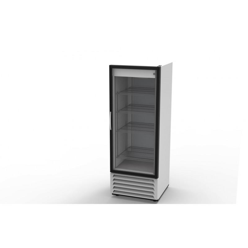 ARM-D Armarios de Refrigeración