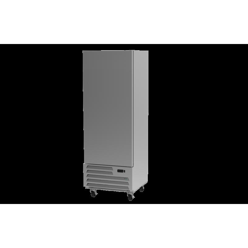 ARR-PE Refrigeradores