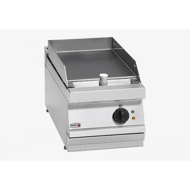 FRY-TOPS A GAS - GAMA 700